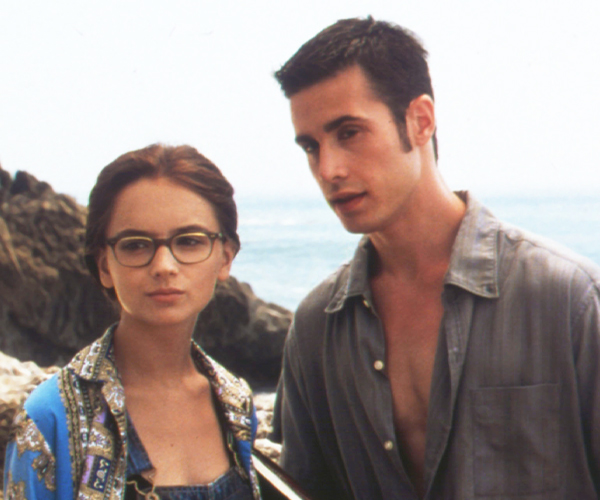 ShesAllThat 35 Great Movie Romances That Are Actually Deeply Problematic
