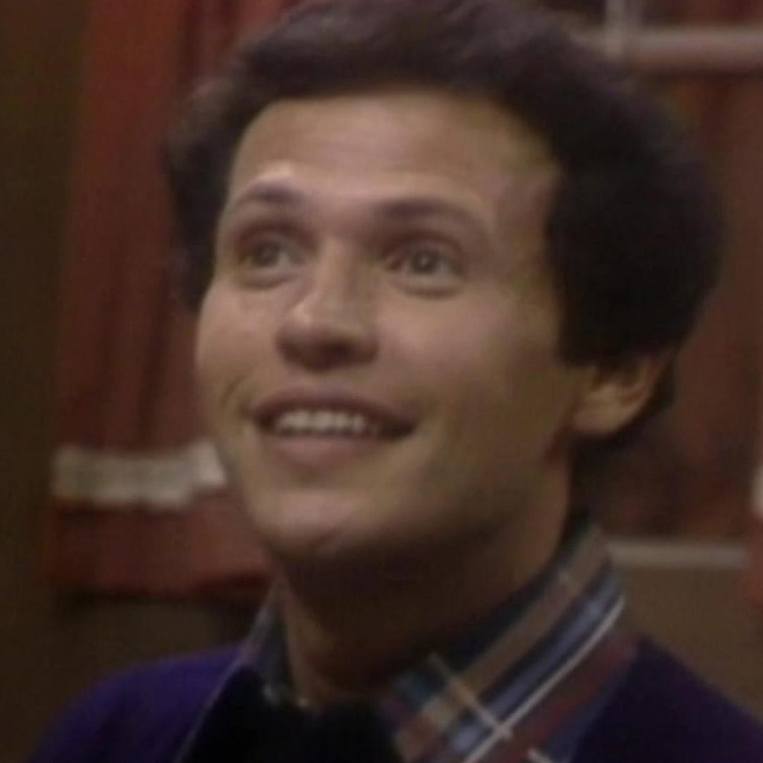 Soap Billy Crystal e1599485209253 20 Popular TV Shows That Were Cancelled Due To Controversy