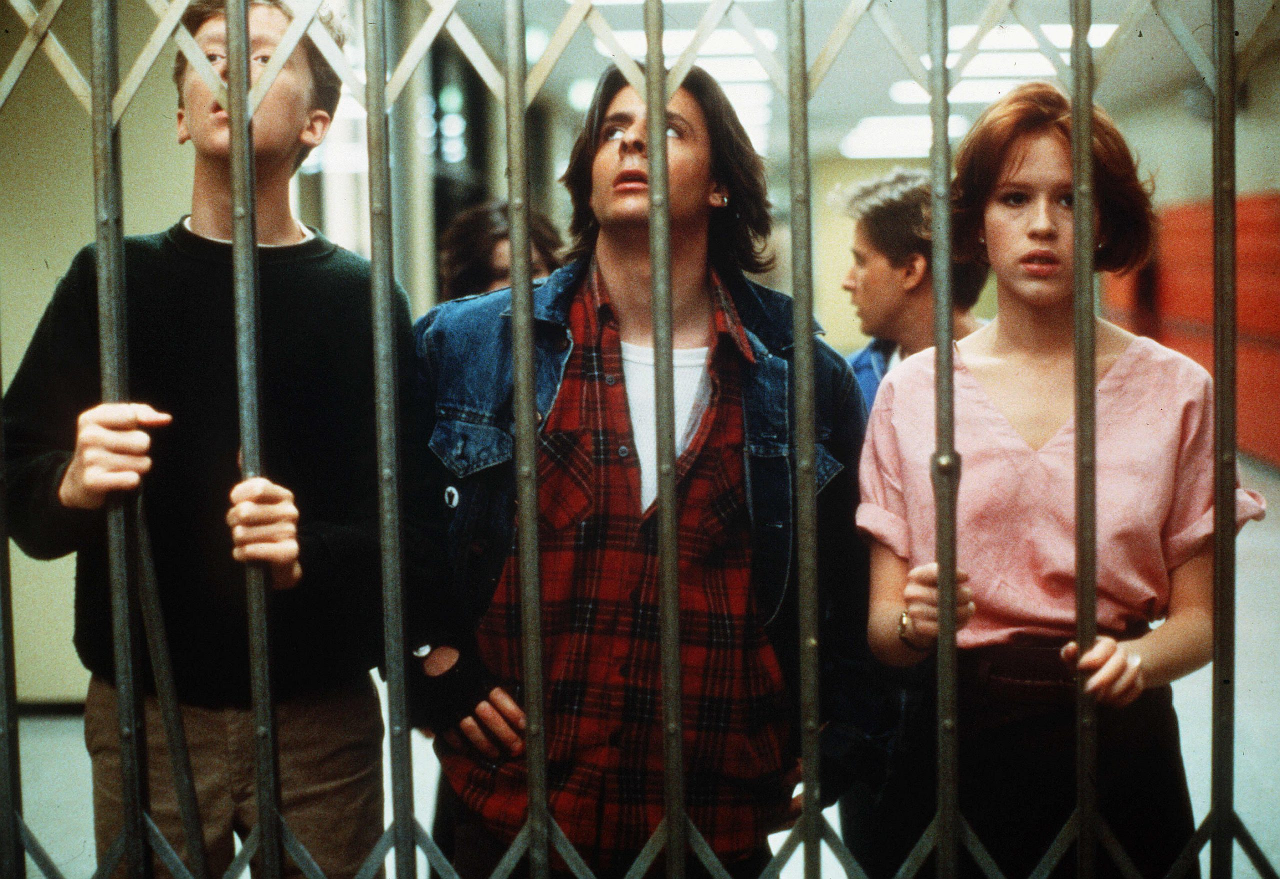 a12 scaled Remember Judd Nelson? Here's What He Looks Like Now!