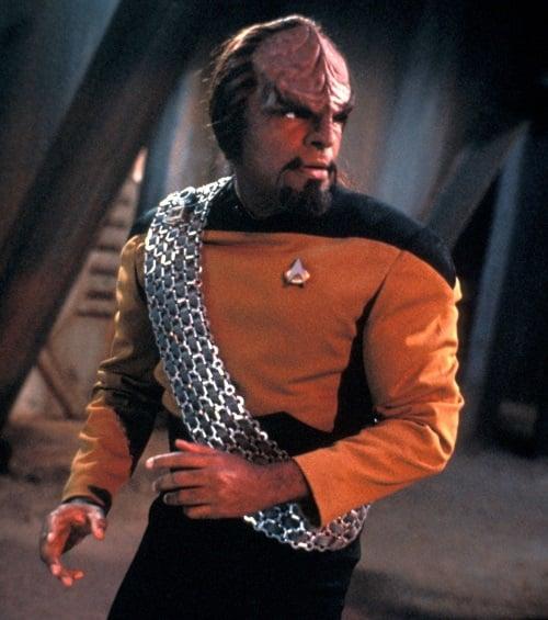 a7ddb5d11904befe782c1d85b4090d29 Here's What The Cast Of Star Trek: The Next Generation Look Like Now