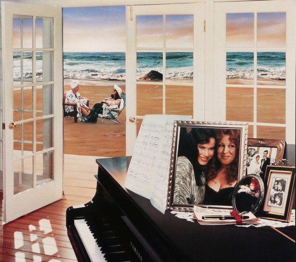 beaches 1988 original film art 76426287 75ab 4b98 90c6 fa1ce016ce39 1200x e1625831510699 25 Things You Never Knew About Beaches
