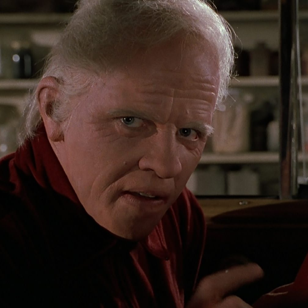 biff back to the future e1599122420597 20 Fascinating Futuristic Facts About Back to the Future Part II