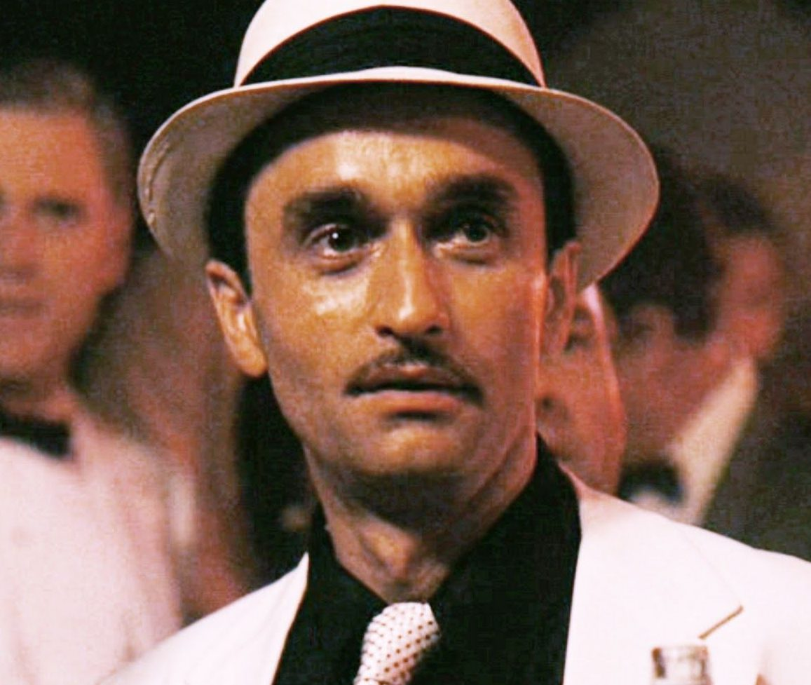 de5c6d95d44b9918f844bad0f66f567e e1618326189314 20 Fascinating Facts About The Godfather You Can't Refuse