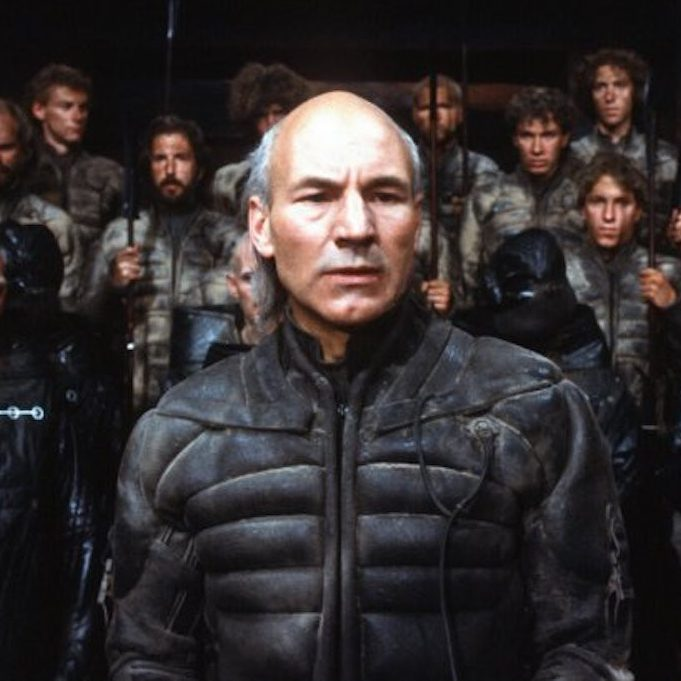 dune 1984 13 0 compressed e1603119400571 20 Things You Probably Didn't Know About The 1984 Sci-Fi Film Dune
