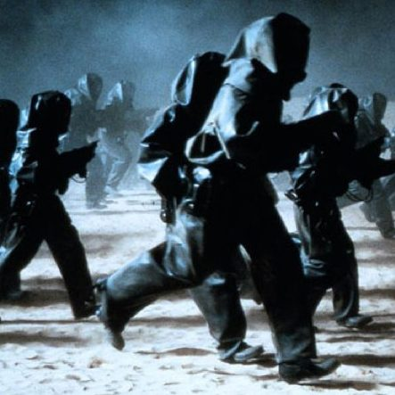 dunemoviefacts3 e1603193940637 20 Things You Probably Didn't Know About The 1984 Sci-Fi Film Dune