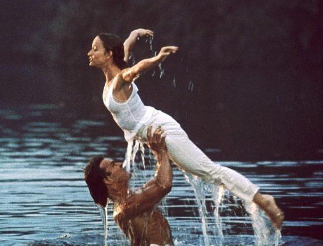 fotonoticia 20150829150548 800 e1612267673966 35 Great Movie Romances That Are Actually Deeply Problematic