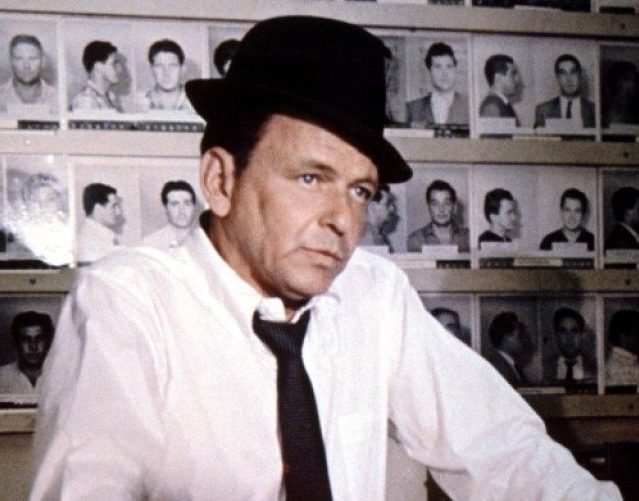 frank sinatra e1618325058714 20 Fascinating Facts About The Godfather You Can't Refuse