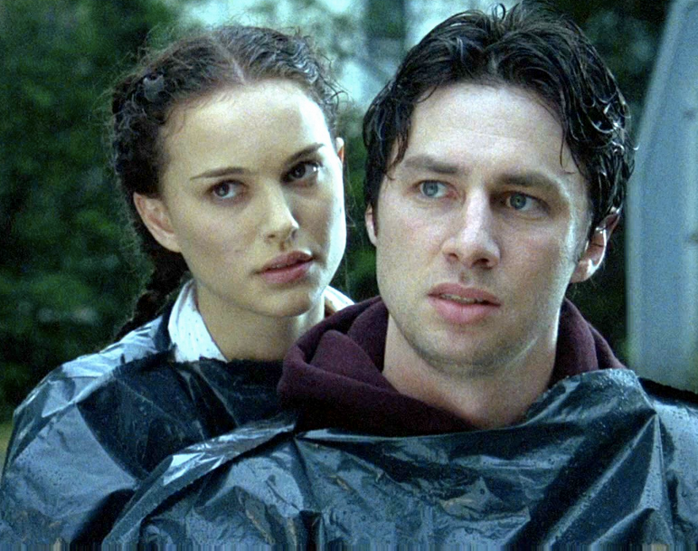 garden state natalie portman e1612183074727 35 Great Movie Romances That Are Actually Deeply Problematic