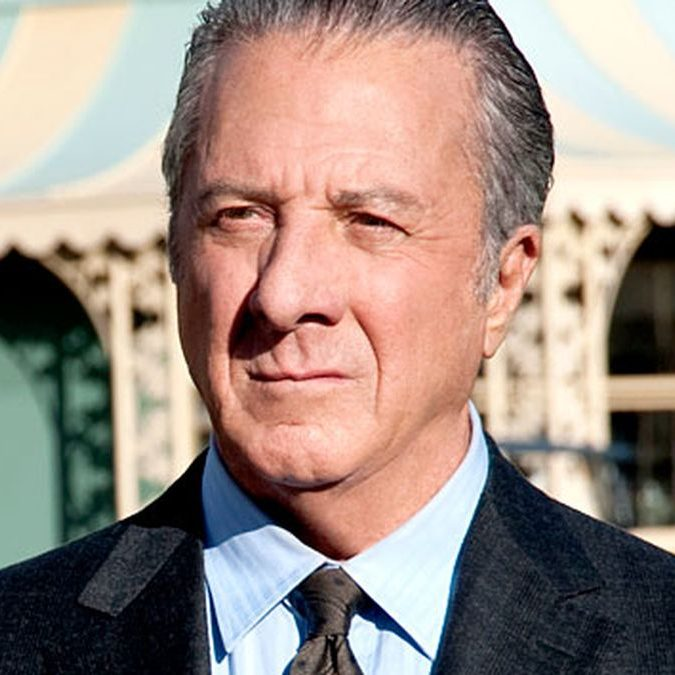https 2F2Fprod.static9.net .au2F 2Fmedia2FImages2FThe Fix2F20122F032F152F102F582Fluck dustin hoffman e1599489975799 20 Popular TV Shows That Were Cancelled Due To Controversy