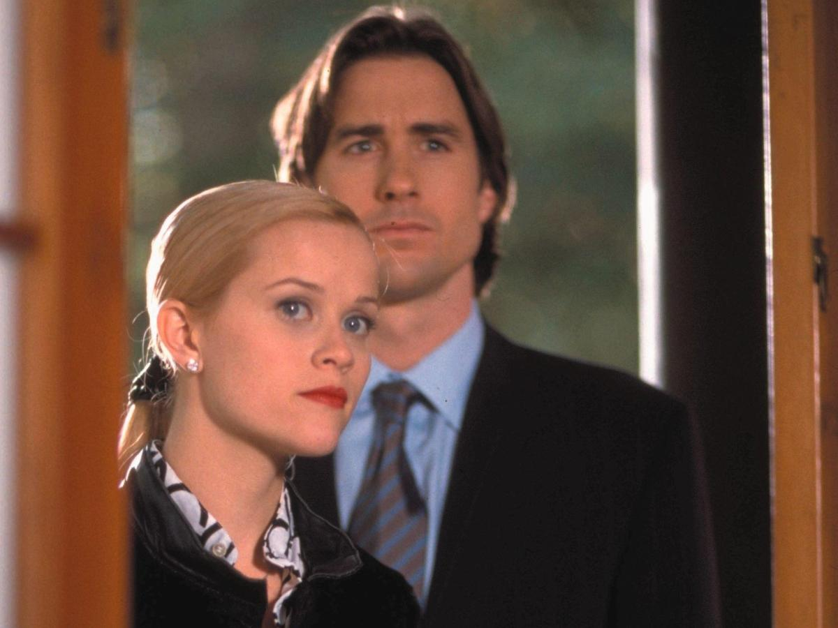 legally blonde 3 luke wilson hints at returning to the franchise 35 Great Movie Romances That Are Actually Deeply Problematic