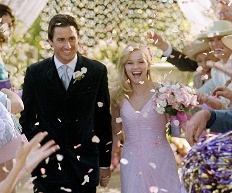 leggaly blonde3 1549281043 e1621866357609 35 Great Movie Romances That Are Actually Deeply Problematic