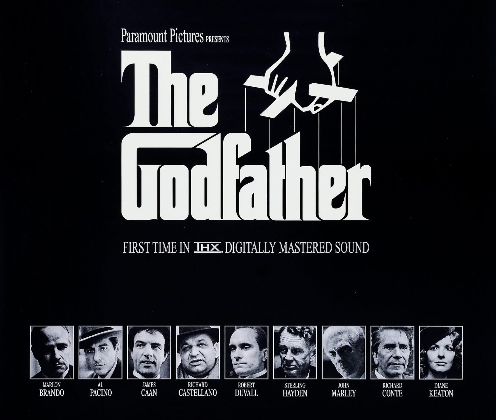 lf scaled e1618393893476 20 Fascinating Facts About The Godfather You Can't Refuse