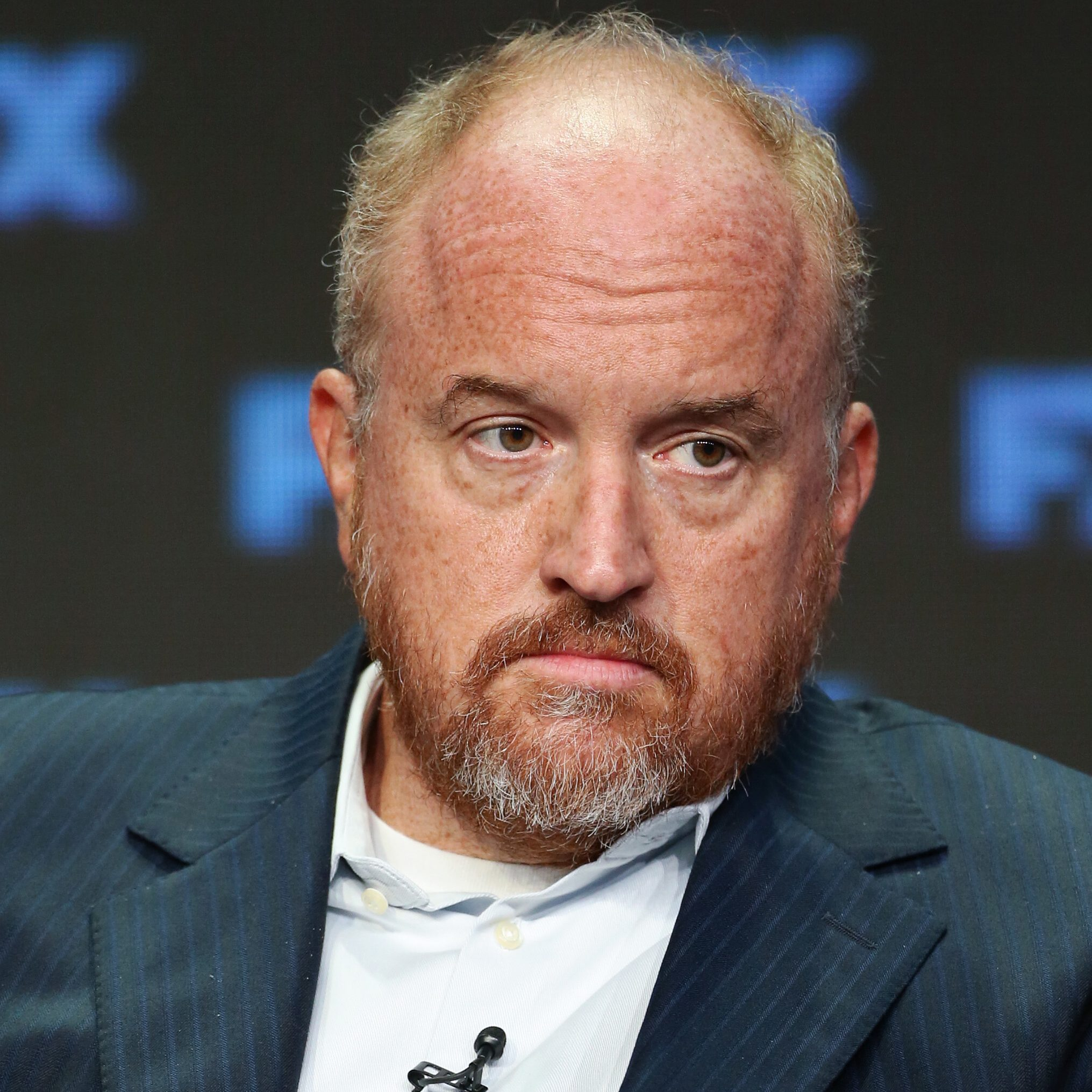 louis ck e1599490393160 20 Popular TV Shows That Were Cancelled Due To Controversy