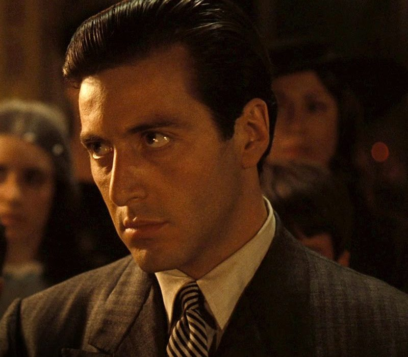 maxresdefault 13 e1618393709736 20 Fascinating Facts About The Godfather You Can't Refuse