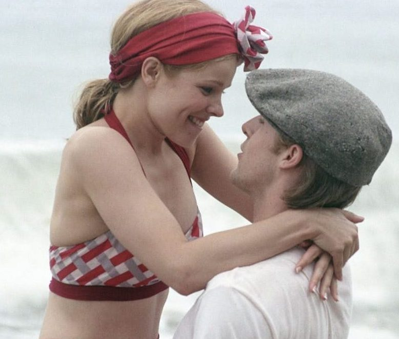 rexfeatures 2168818k 258925661 459961572 1680x1120 1 e1621866736814 35 Great Movie Romances That Are Actually Deeply Problematic