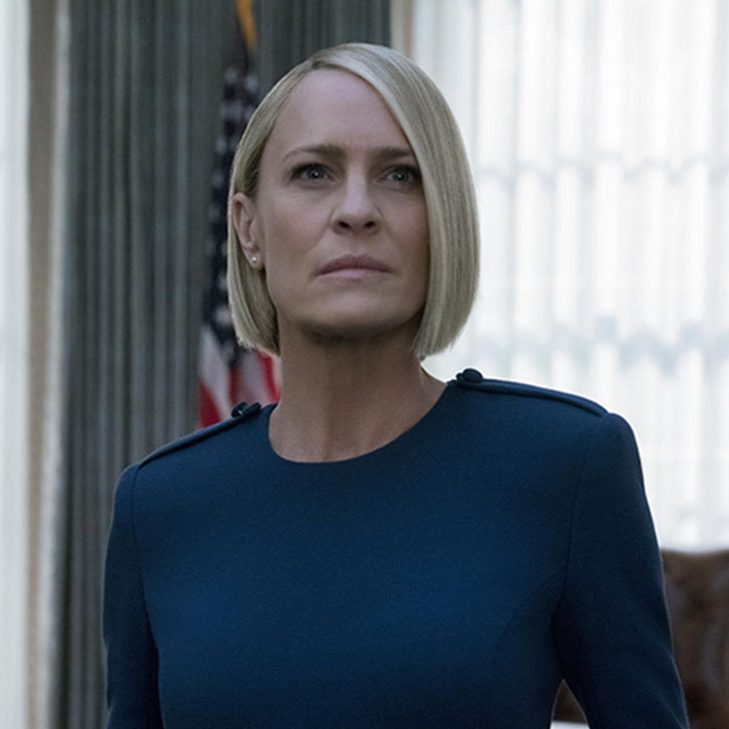 robin wright house of cards season 6 publicity still h 2018 e1599477313314 20 Popular TV Shows That Were Cancelled Due To Controversy