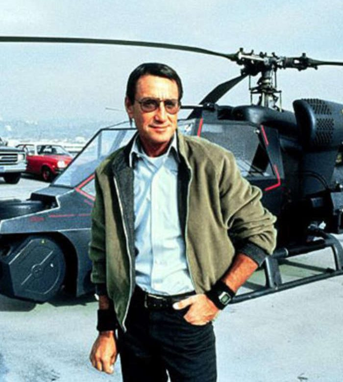 roy scheider blue thunder 127905 1280x0 1 e1598451863843 20 High-Flying Facts About 1983 Action Thriller Blue Thunder