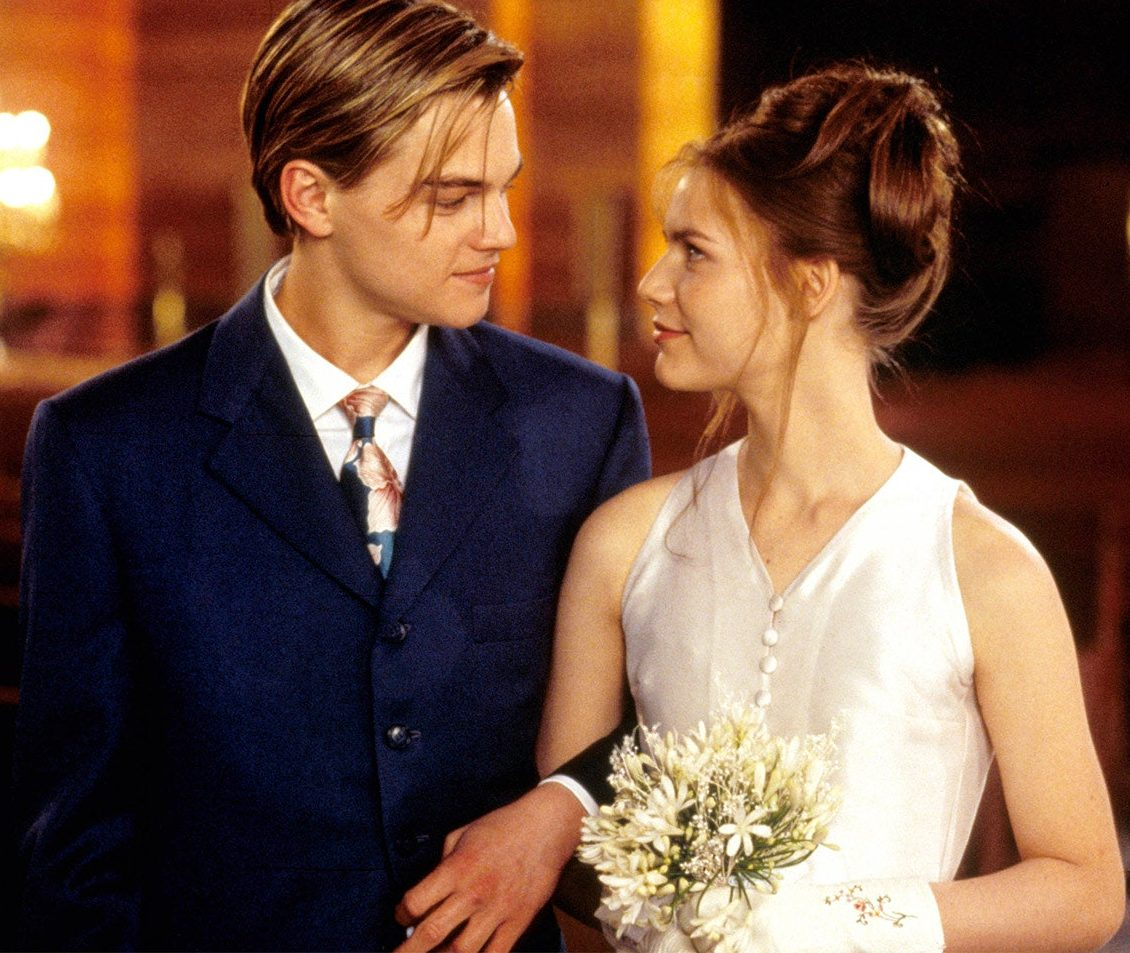 t romeo and juliet fashion e1612182345514 35 Great Movie Romances That Are Actually Deeply Problematic