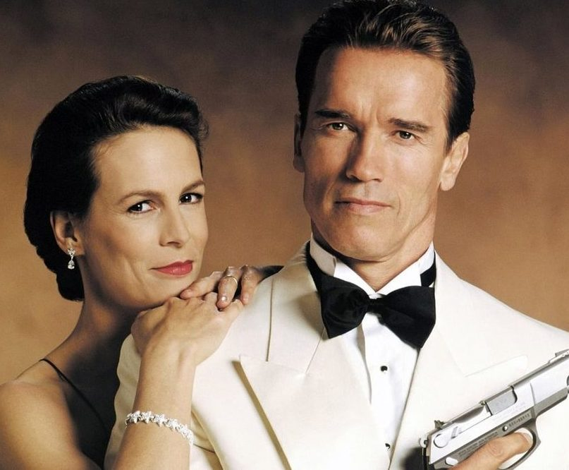 true lies 1200 1200 675 675 crop 000000 e1612183647791 35 Great Movie Romances That Are Actually Deeply Problematic