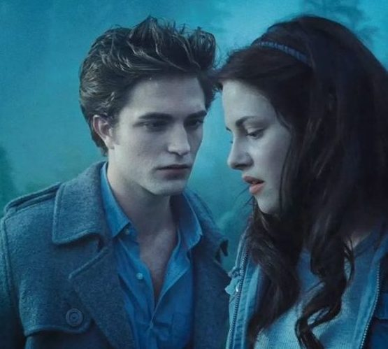 twilightfilm e1621867550106 35 Great Movie Romances That Are Actually Deeply Problematic