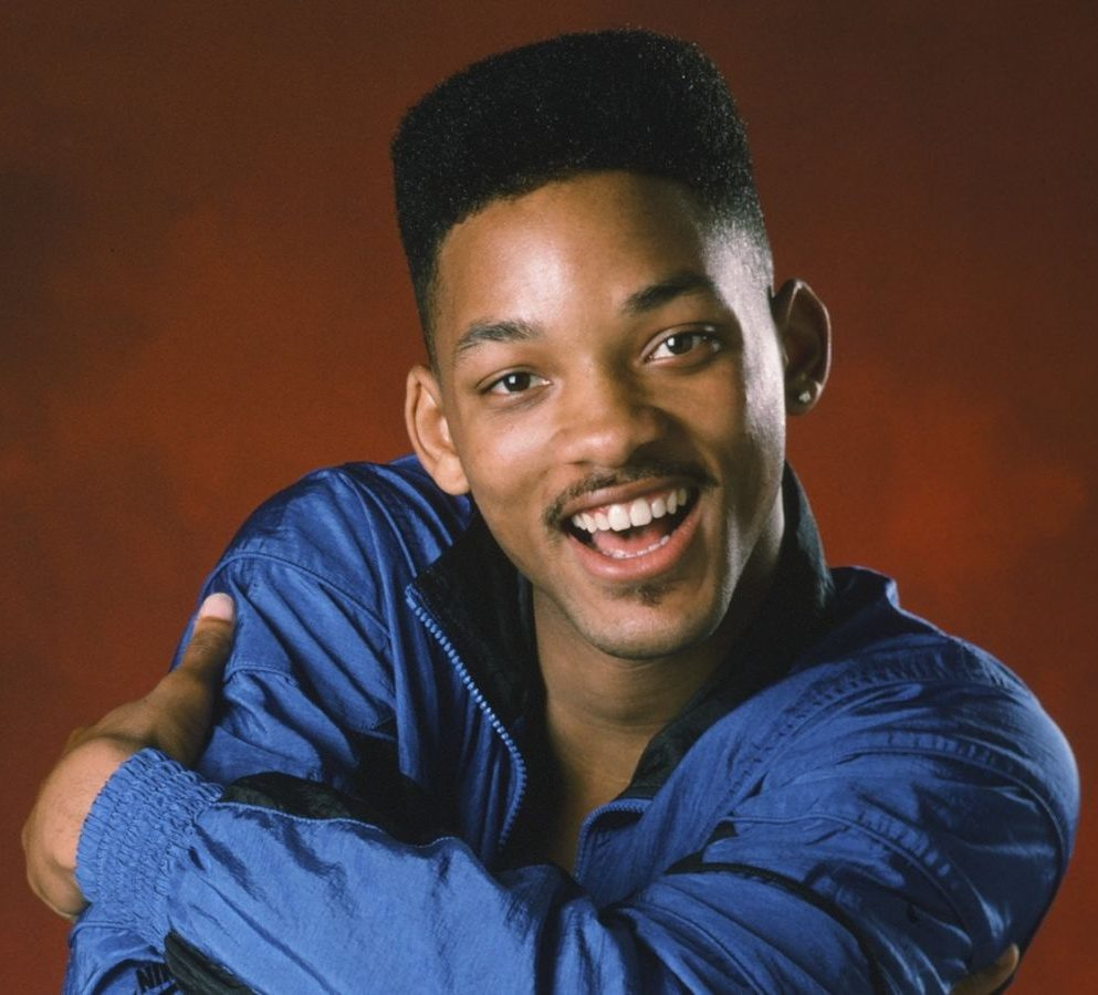 0 The Fresh Prince of Bel Air e1603267962905 20 Things You May Not Have Realised About The Fresh Prince Of Bel-Air
