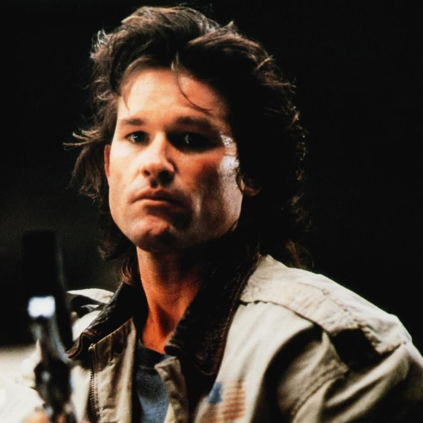 0ce7b3153bd4dddbccb3431c4f148729 e1601977199518 20 Things You Probably Never Knew About Kurt Russell