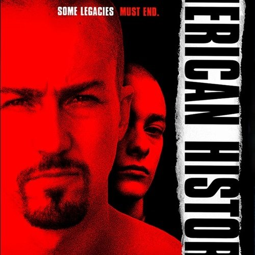 1 28 25 Hard-Hitting Facts About American History X