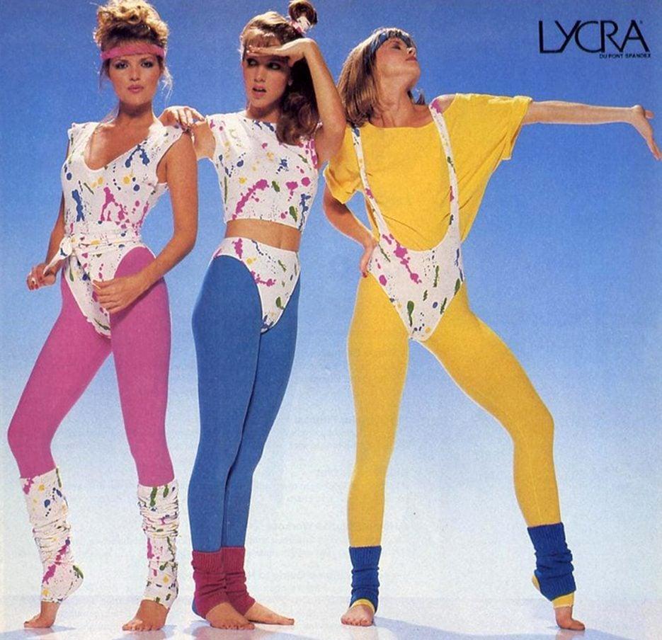 1 3 e1599135527640 20 Fashions That Prove The 1980s Was The Greatest Decade