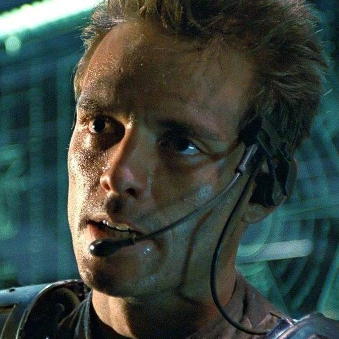 1 3 e1601023577357 20 Things You Never Knew About Michael Biehn
