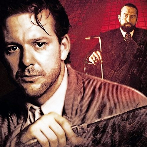 1 32 20 Diabolical Facts About 1987's Angel Heart