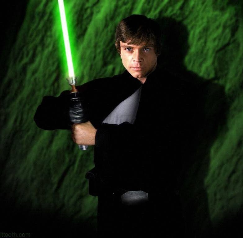 1 36 e1601461117817 20 Little-Known Facts About The Legendary Mark Hamill
