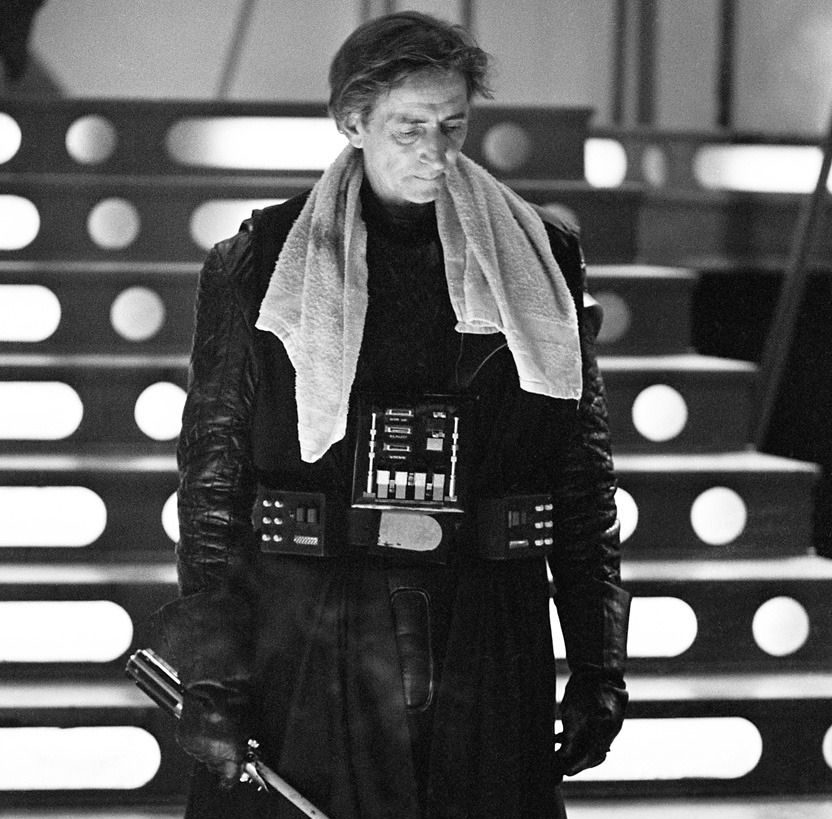 1 37 e1601462236946 20 Little-Known Facts About The Legendary Mark Hamill