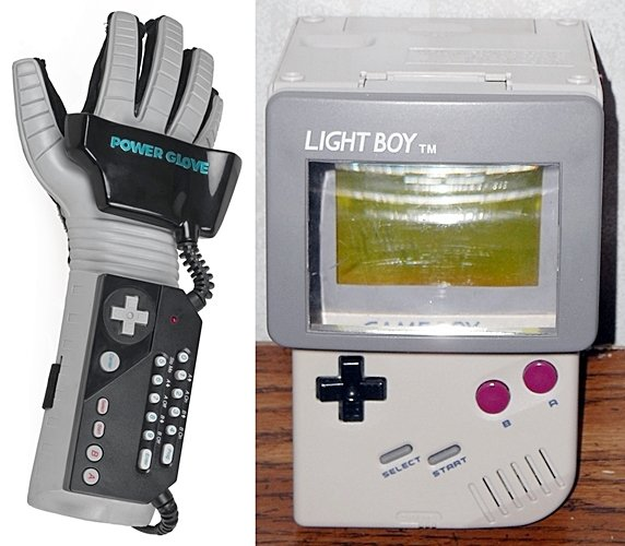 1 8 10 Gadgets That Will Transport You Back To The 90s