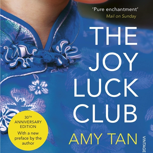 10 3 10 Fascinating Facts About The Joy Luck Club