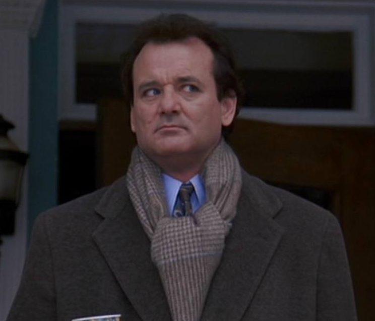 10 31 e1601283949740 20 Things You Might Not Have Realised About Groundhog Day