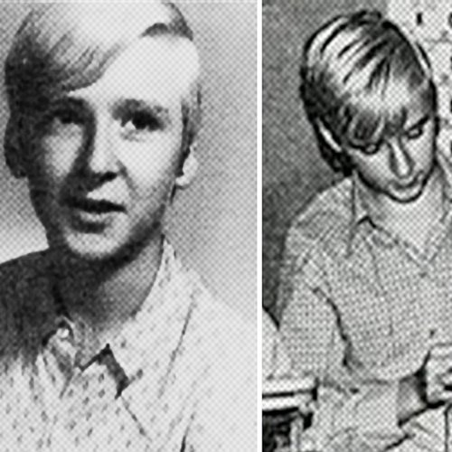 10 4 10 Things You Probably Didn't Know About James Cameron