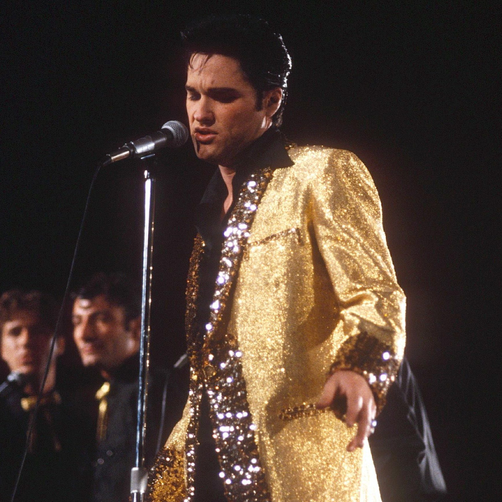 1069727 elvis tv film 1979 scaled e1601909813376 20 Things You Probably Never Knew About Kurt Russell
