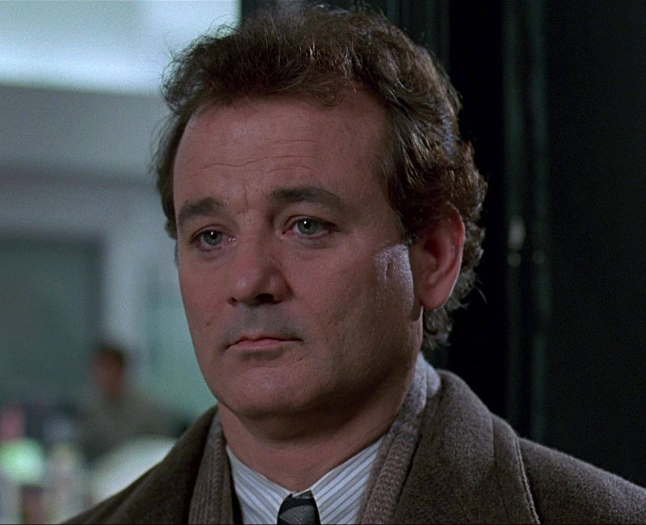 11 15 e1601284607452 20 Things You Might Not Have Realised About Groundhog Day