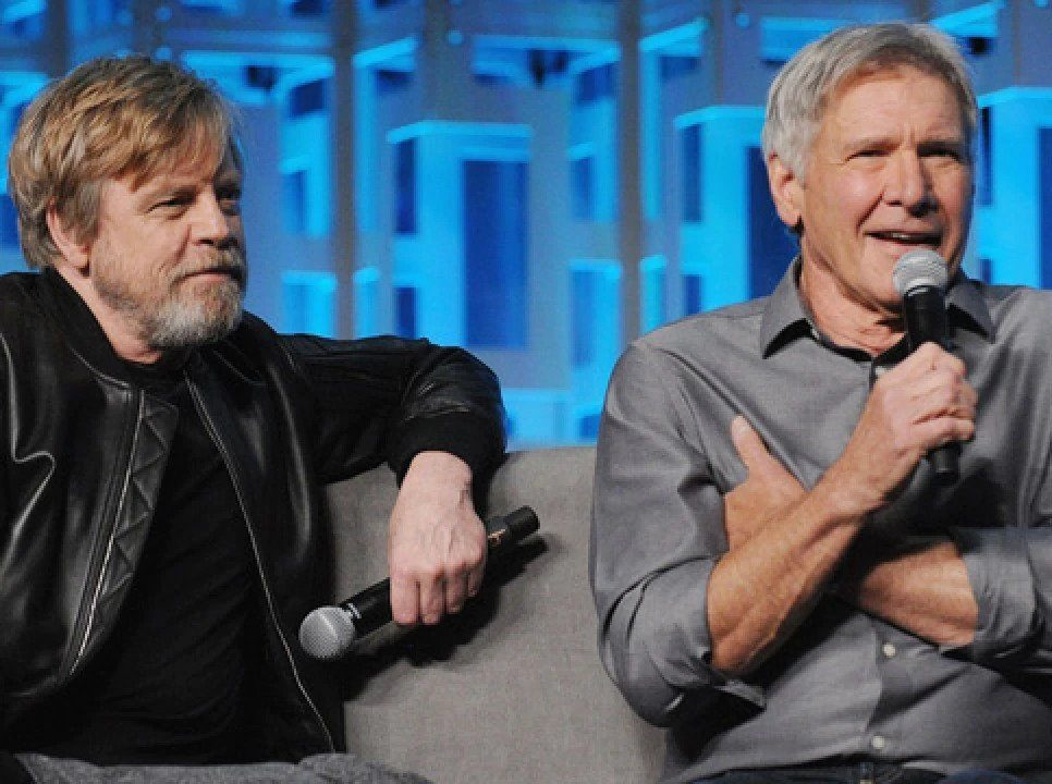 11 17 e1601464396653 20 Little-Known Facts About The Legendary Mark Hamill