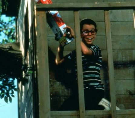 11 5 e1599561055817 20 Home Run-Hitting Facts About The 1993 Film The Sandlot