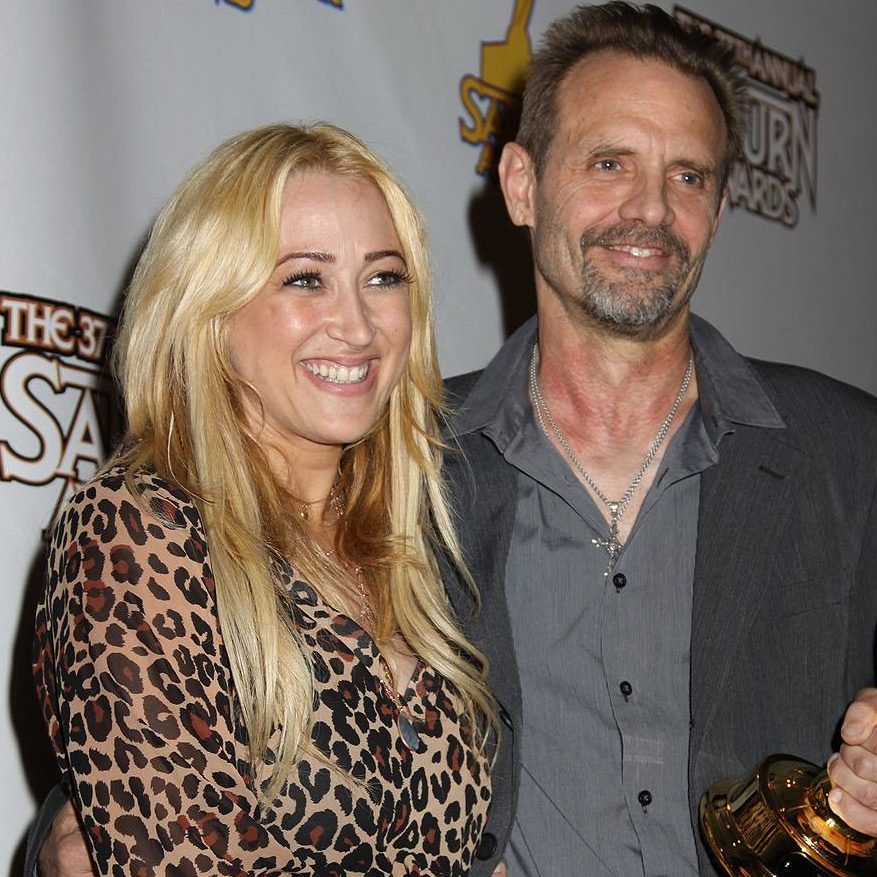 11 MichaelBiehnAND SS MG 8858 e1601041273240 20 Things You Never Knew About Michael Biehn