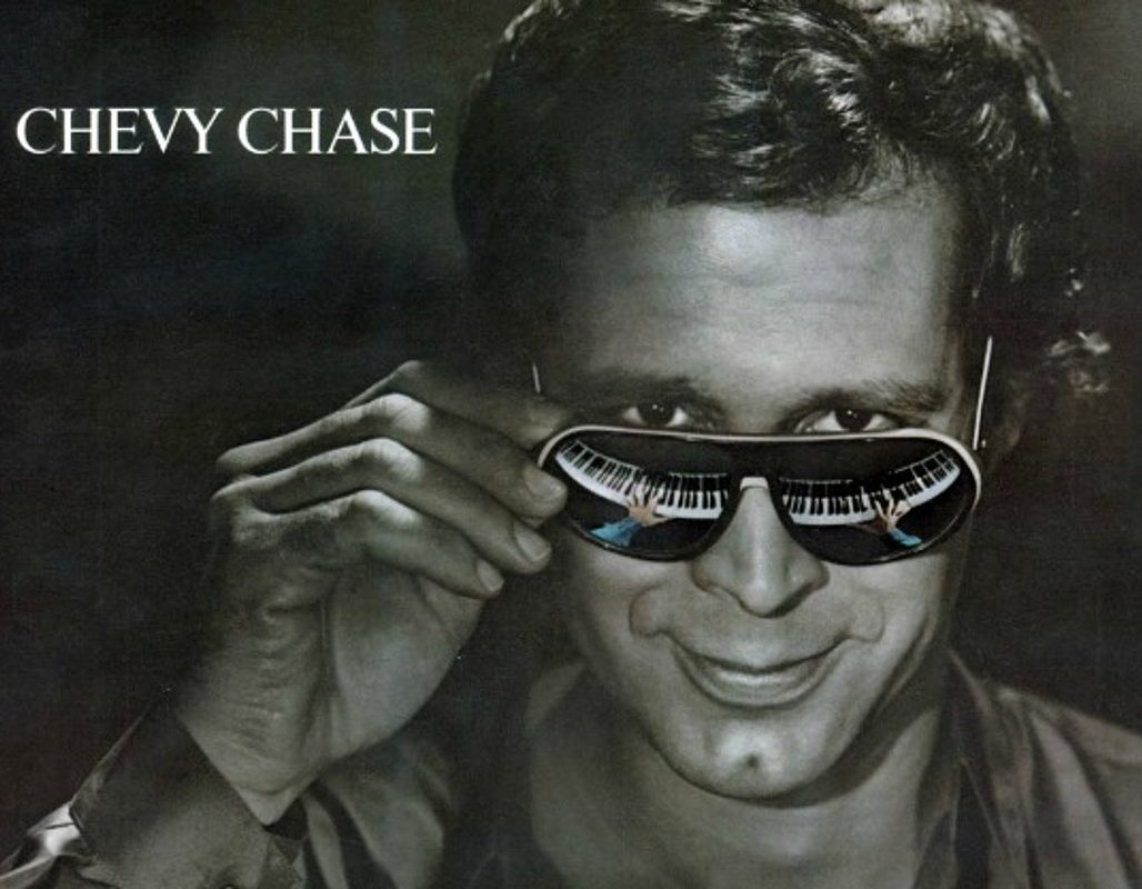 11c4 e1602752459193 20 Things You Never Knew About Chevy Chase