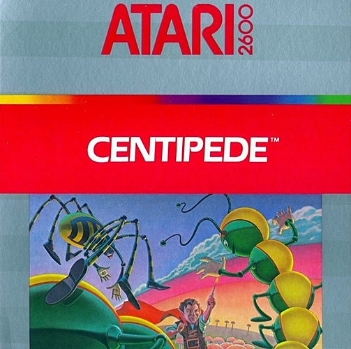 12 3 14 Video Games That Prove The 1980s Was The Greatest Decade