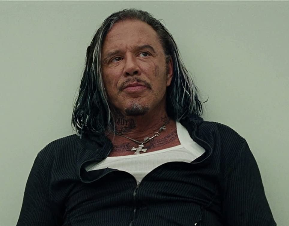 12 8 e1600680943926 20 Things You Never Knew About Mickey Rourke