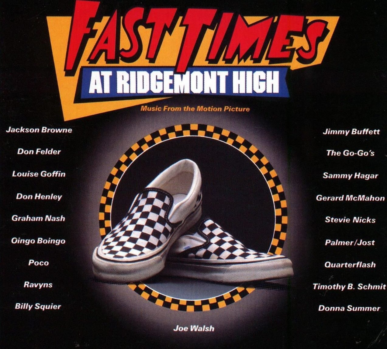 1280x1280 e1616513600727 25 Facts You Probably Never Knew About Fast Times At Ridgemont High!