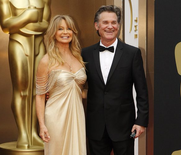 12893442023 e4c25ceffa b e1624979759320 20 Things You Probably Never Knew About Kurt Russell