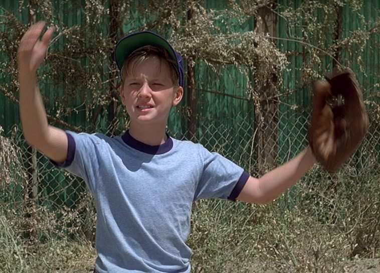 13 4 e1599638751344 20 Home Run-Hitting Facts About The 1993 Film The Sandlot