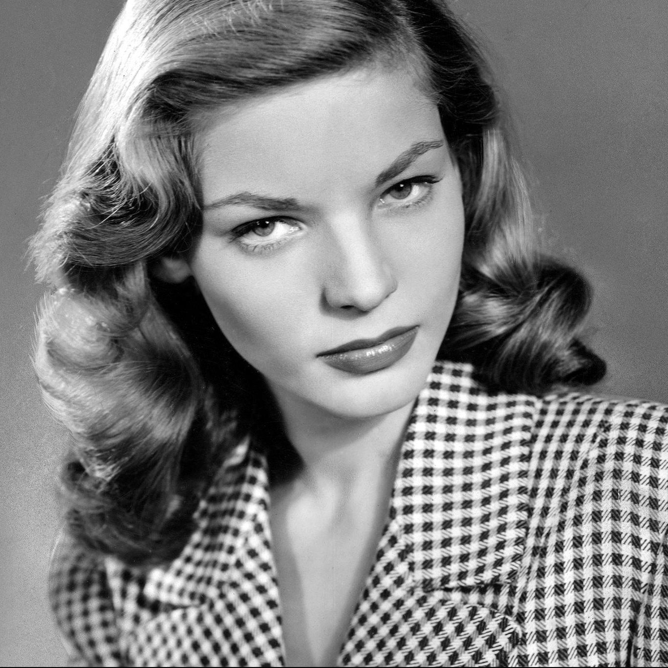 13bacall obit ss slide 79CJ superJumbo v2 e1601995498316 20 Things You Probably Didn't Know About Kathleen Turner