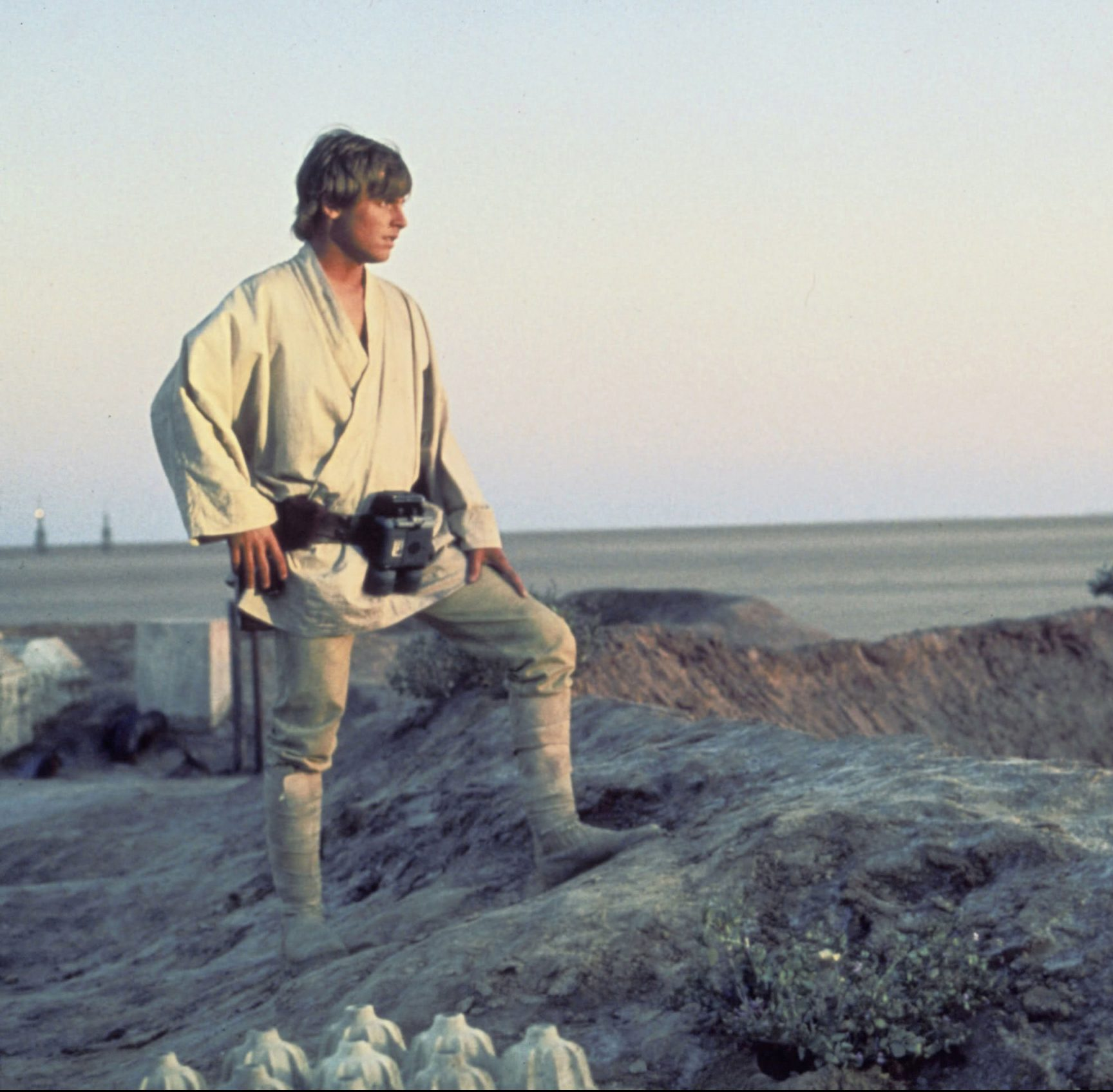 14 1 scaled e1601464839543 20 Little-Known Facts About The Legendary Mark Hamill