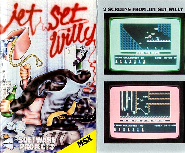 14 2 14 Video Games That Prove The 1980s Was The Greatest Decade